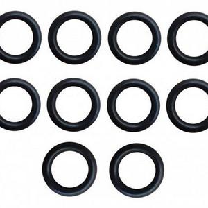 Fábrica de anel oring