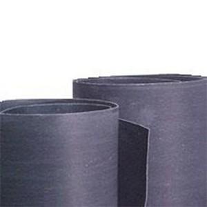 Papelão hidráulico com tela metálica
